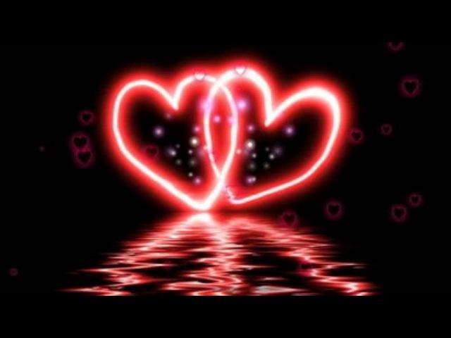 Люблю тебя одну...люблю невыносимо ..Тобой лишь дышу..