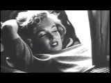 Systems in Blue - Marilyn's dream (Extended dance mix)