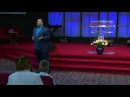 Пастор Александр Болотников « Поклонение в Духе » церковь Живое Слово