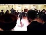 Jews Dancing Alors On Danse - Евреи Танцуют Алёна Даст