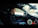 BMW X6M 900л с Тест драйв Anton Avtoman