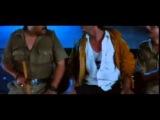 Main Hoon Kaun  - Oh Darling Yeh Hai India