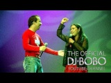 DJ BoBo &amp Irene Cara - WHAT A FEELING (Celebration Show)