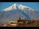 Гостеприимная Армения, без визы. Куда ехать в Европу, Швеция, Швейцария 4. ОАЭ3