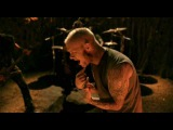 5FDP - Hard to See