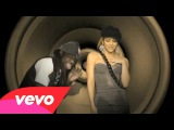 Shakira - Give It Up To Me (Official Music Video)