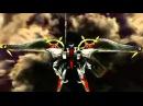 FF9 Ark Summon (HD, 1080p)