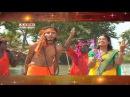 काली बदरिया के घटा से Sawan Ke Rimjhim Fuhar Barse Naresh Chanchal