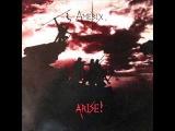 AMEBIX - Arise!