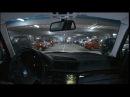 James Bond 007 BMW 750iL
