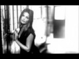 The Corrs - Runaway Official Video