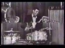 Buddy Rich & Jerry Lewis (1965)