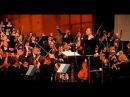 Mahler's Third Symphony musicAeterna Teodor Currentzis