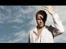 Armin Van Buuren pres. Gaia - Aisha (Original Mix) (Full Version)
