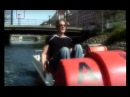BASSHUNTER Boten Anna - (The original 2006 Swedish version/ video for Now Your Gone )
