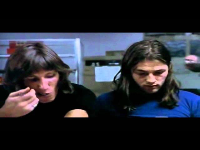 Wish You Were Here (Alternative Version) Pink Floyd
