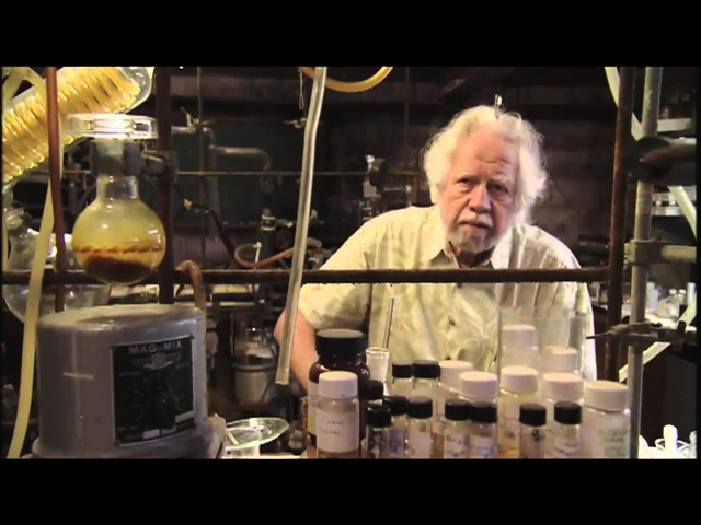 MDMA 2C-T-2 2C-B DMT псилоцибин ЛСД мескалин триптамины.. Александр Шульгин