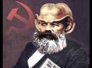 Г.Климов: масон и потомок раввинов Карл Маркс (настоящее имя Мозес Мордехай Леви)