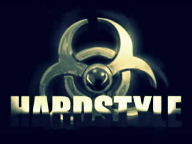 Hardstyle - Teodor Fest(MUSIC)