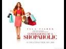 Confessions of a Shopaholic (2009) (English Subtitle)