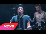Young Volcanoes (VEVO Presents Live in London)