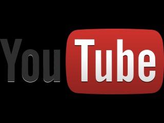 Как бесплатно накрутить просмотры в YouTube без бана?
