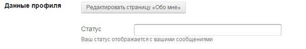 VBNa2TsMECM.jpg