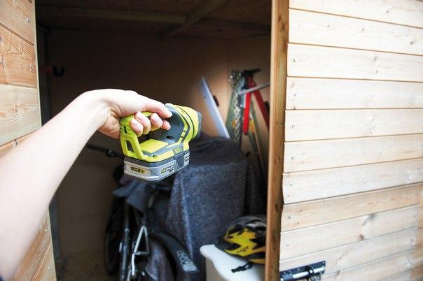 фонарь аккумуляторный с зарядкой от солнечной батареи
