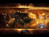 StarCraft 2 Wings of Liberty Часть 9 (2) : Тихая Гавань (Эксперт)