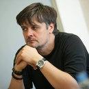Владимир Чичирин фото #46