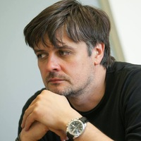 Владимир Чичирин фото