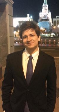 Kumar Denis