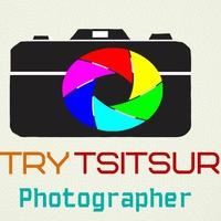 tsitsurovphotography