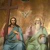 Храм Святой Троицы г. Себеж
