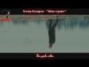 Botir Qodirov-Jim turing - YouTube