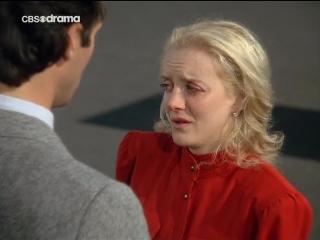 Династия 2: Семья Колби (2 сезон) Серия 11