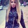 Dashunya Delikatnaya