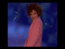 Mylene Plus Grandir TV