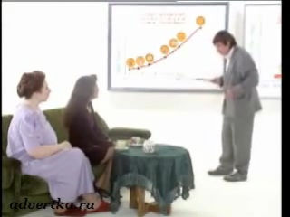 АО МММ реклама 90х 1