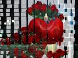Песня о любви 2015 Я тебя люблю Новые песни русские хиты группа Погода, клипы, шансон 2014 руски