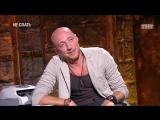 Не спать׃ Игорь Чехов и Михаил Кукота - Неудержимый паук 3
