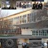 Кафедра нанотехнологии ЮФУ