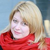 Yulia Chudakova