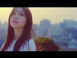 [MV] GIRL'S DAY(걸스데이) - Hello Bubble