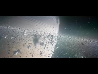Странники - Короткометражный фильм Эрика Вернквиста (Русская озвучка)