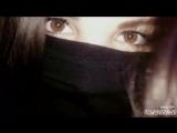 супер глаза красивые