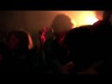 usher - dj got us fallin' in love again (feat. pitbull) web x264 yardie