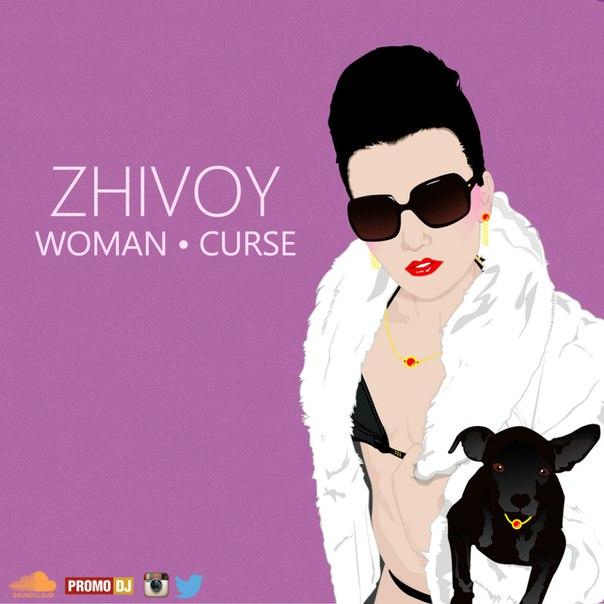Stanislav Voronov: https://soundcloud.com/zhivoy/zhivoy-woman-curse