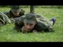 Кремлёвские курсанты 1 сезон 16 серия (СТС 2009)