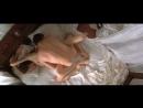 Голая Анджелина Джоли секс момент (фильм Соблазн) Angelina Jolie